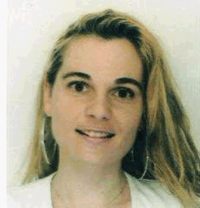 Nadine Santos