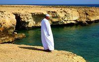 Nasser Al Hosni
