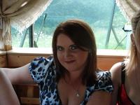 Nataliya Bodnaruk