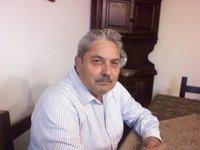 Nicola Ferraro