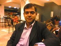 Nilesh Kumar