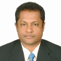 Nimal Ranasingha