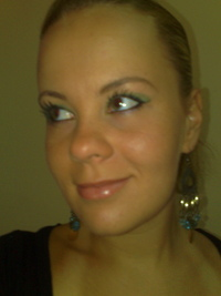 Nina Dammann