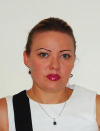 Olga Korshunova