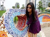 Paola Maldonado