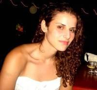 Paola Talancón