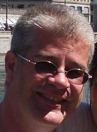 Peter Mennen
