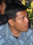 Putu Ari Ardana