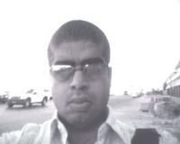 Qamar Jawaid