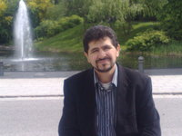 RAED Abu Mohammad