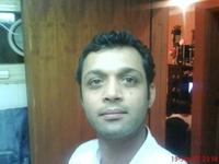 RAZZAQ AHMED