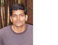 Raguraman Rajamani