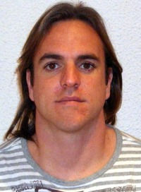 Raul Bermejo