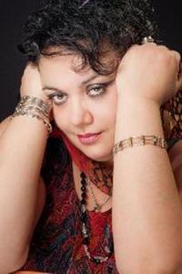 Rayanah-Seleena Ionescu