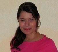 Rebecca Pögel