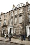 Regent Edinburgh