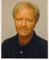 Reinhold Gerlich