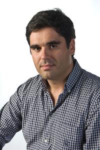 Ricardo Melro