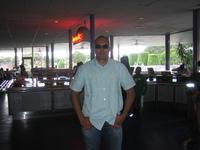 Richard Raghoo
