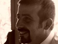 Roberto Manca