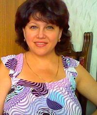 Roza-Gül Nadjib k¡z¡