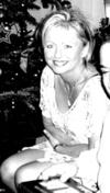 Sabine Lueck