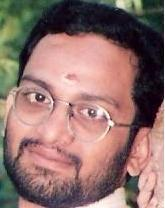Sanjay Sethu