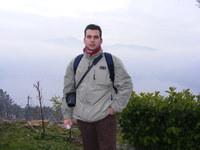 Santi A.