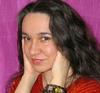 Sarah Fulchiron