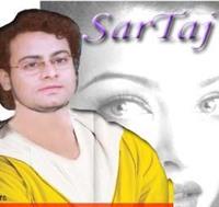 Sartaj Yunus Khn
