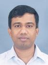 Shan Alagiyawanna