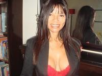 Sharon Coetzee