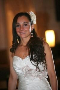 Silvia Lucero