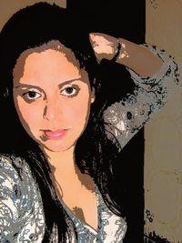 Sofia Menz