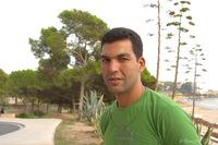 Jaime B