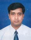 Syed Naser Hussain