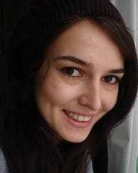 Tatiana H