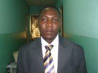 Thomas Mkusa