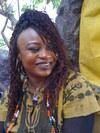 Uzoma Hanssens Agwu