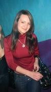 Valeria Novikova