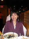 Valerie Teong