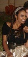Varsha Rajasekhar