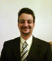 Vassilios Birloudis