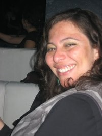 Veronica Galindo