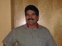 Victor Manuel Guerrero