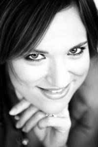 Viktoria Bohmer