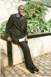 Vincent Wanjala