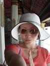 Vivian Shen