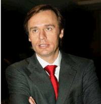 Xavier Precioso
