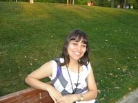 Yesica Morla